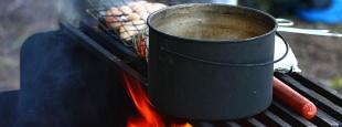Campfire%20grill%20hero full