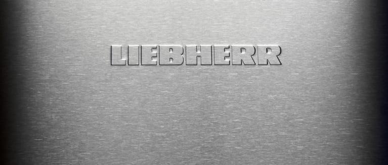 Liebherr cs1360 hero
