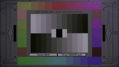 Canon_HR10_15_Lux_24P_Auto_web.jpg