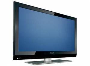 Product Image - Philips 47PFL9732D