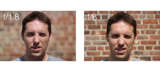 portrait-example.jpg