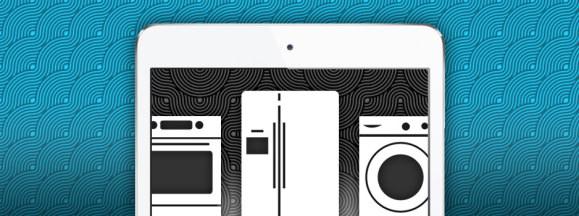 Smart appliances 940x350