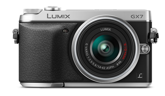PANASONIC-GX7-NEWS-5.jpg