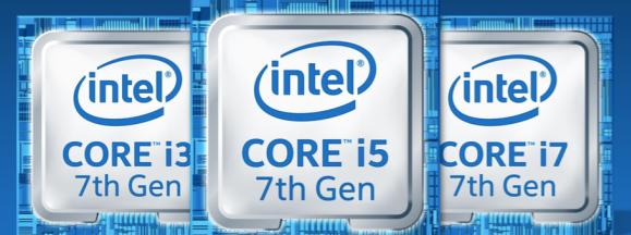 Intel 7th gen hero