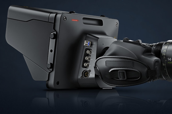 BLACKMAGIC-STUDIO-CAMERA-BODY.jpg