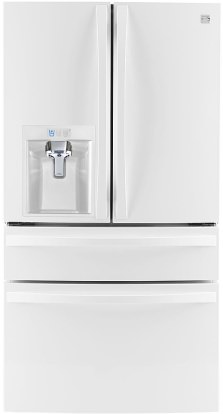 Product Image - Kenmore Elite 72482
