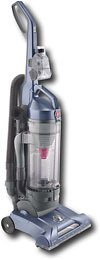 Product Image - Hoover UH70105 Windtunnel