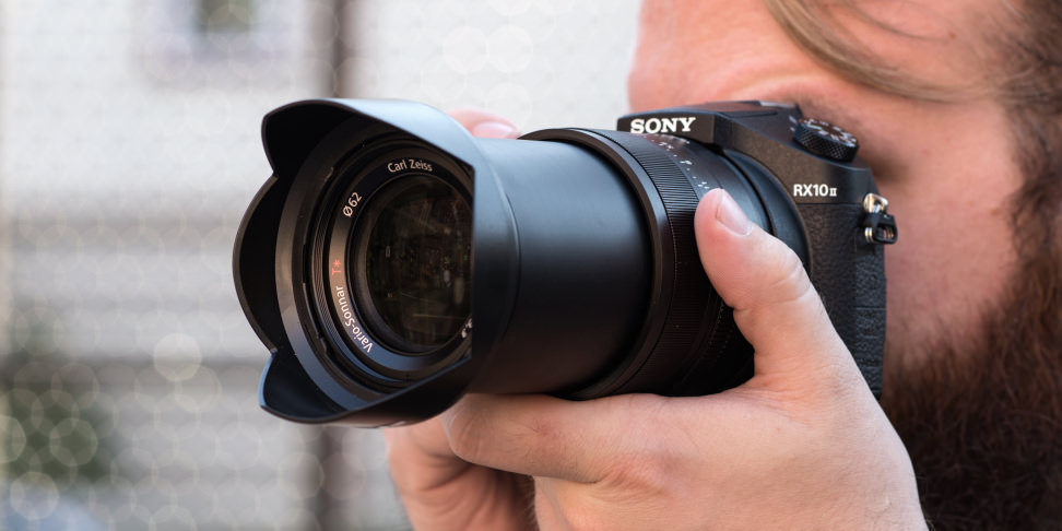 Best Cameras of 2015 - Reviewed.com Cameras