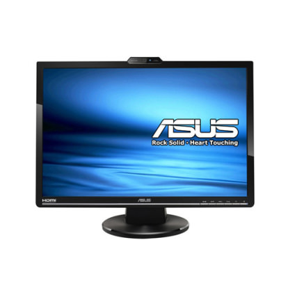 Product Image - Asus VK222H