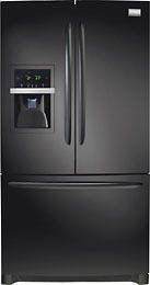 Product Image - Frigidaire FGHB2844LF