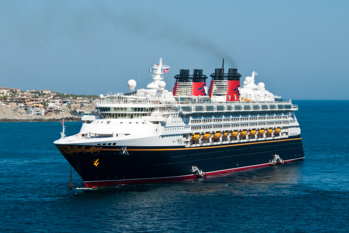 disney cruise lines vacations can be expensive costco travel takes the edge off - Costco