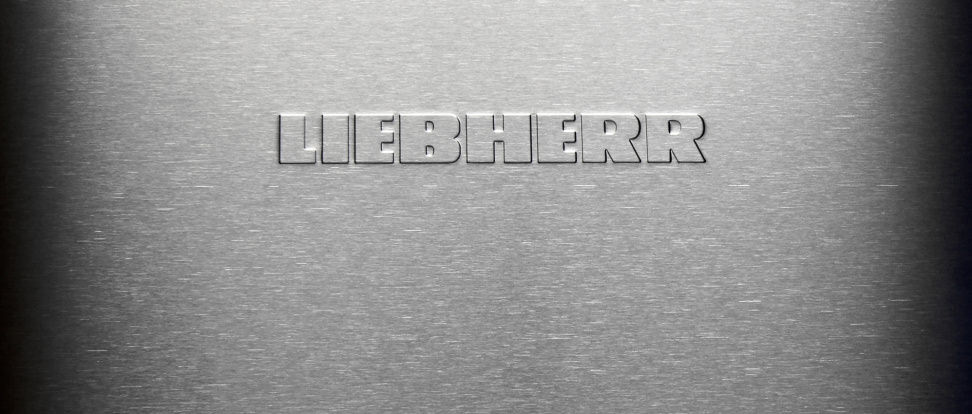 Product Image - Liebherr CS1360