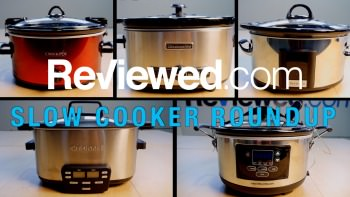 1242911077001 4737213325001 slow cookers