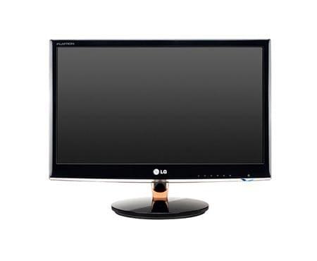 Product Image - LG IPS236V-PN