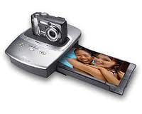 Product Image - Kodak EasyShare Printer Dock 4000
