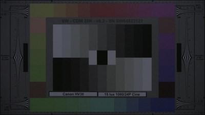 Canon_HV30_24P_15_lux_Cine_web.jpg
