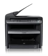 Product Image - Canon  imageCLASS MF4370dn