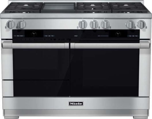 Product Image - Miele HR1956DF