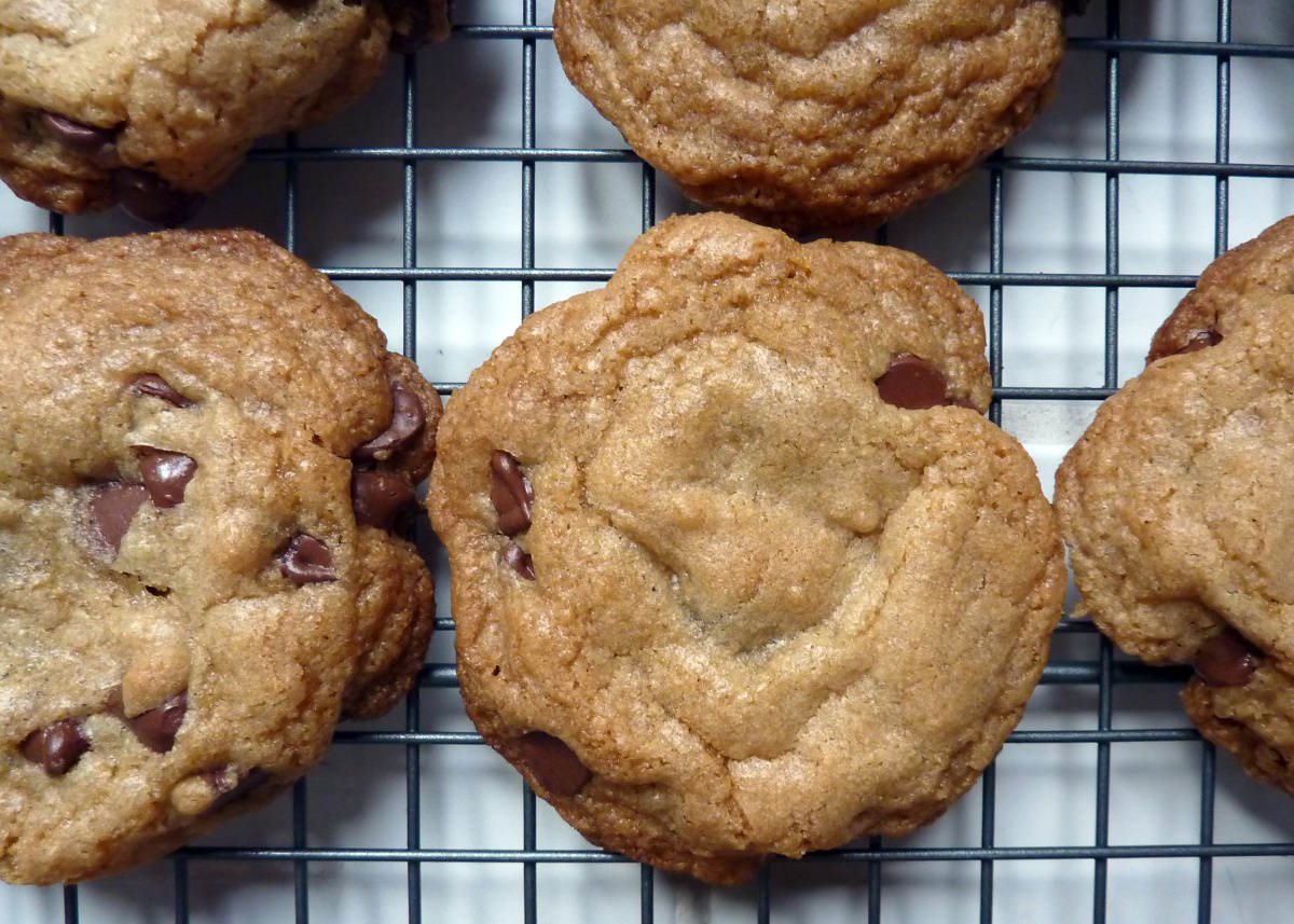 10 Holiday Cookie Recipes From Celebrity Chefs - Reviewed.com Ovens