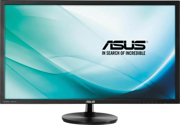 Product Image - Asus VN289H