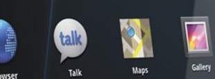 Motorola xoom wifi main lg