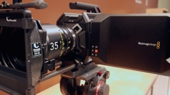 1242911077001 3644776473001 hands on with blackmagic s new production cameras large