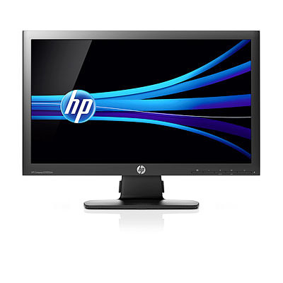Product Image - HP LE2002xm