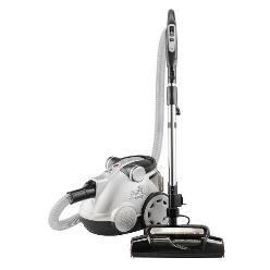 Product Image - Hoover S3755