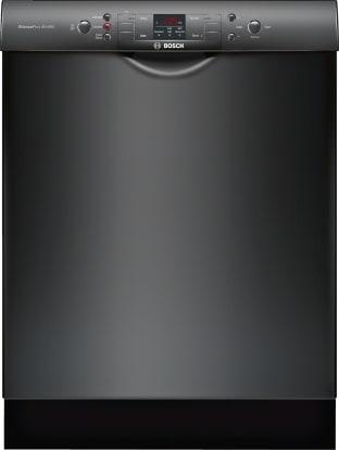 Product Image - Bosch SGE53U56UC