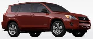 Product Image - 2012 Toyota RAV4 Sport 4WD (3.5L V6)