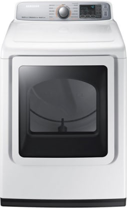 Product Image - Samsung DVE50M7450P