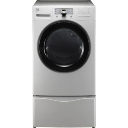 Product Image - Kenmore 80448