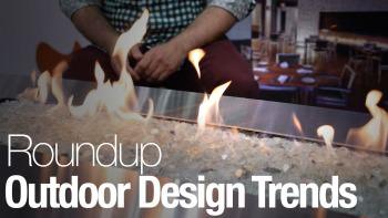 1242911077001 4275842175001 outdoor designs