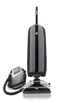 Product Image - Hoover  Platinum UH30010CCA