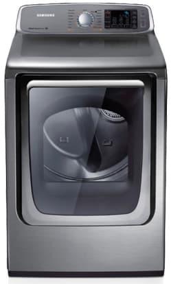 Product Image - Samsung DV50F9A7EVP