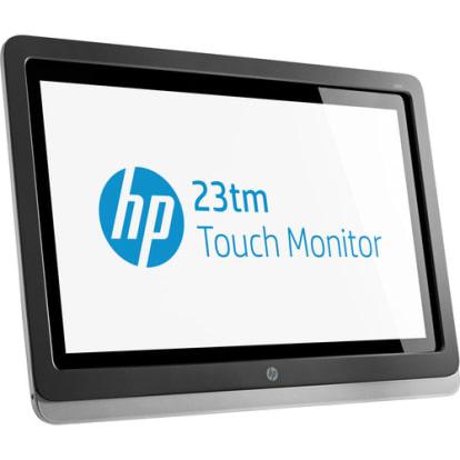 Product Image - HP E1L11AA