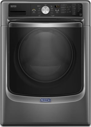 Product Image - Maytag MHW5500FC