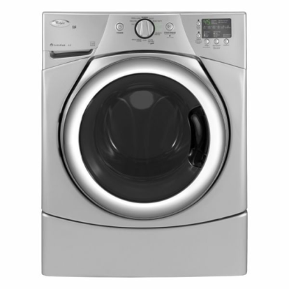Product Image - Whirlpool WFW9250WL