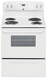 Product Image - Kenmore 90119