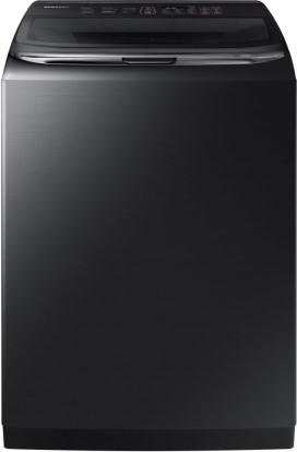 Product Image - Samsung WA54M8750AV