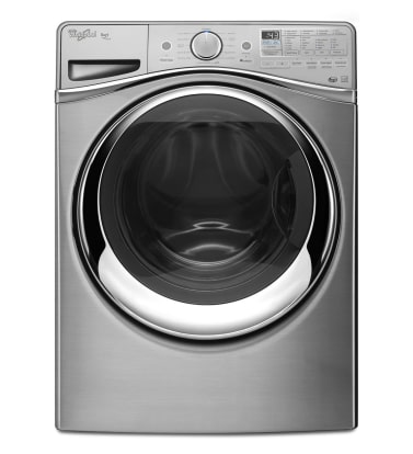 Product Image - Whirlpool WFW97HEDU