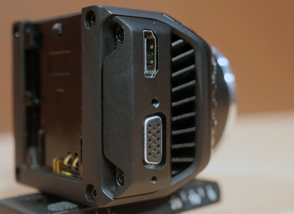 BlackMagic-Micro-Cinema-ControlPorts.jpg
