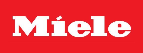 High res miele logo 2