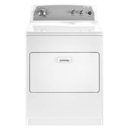 Product Image - Whirlpool WED4900XQ
