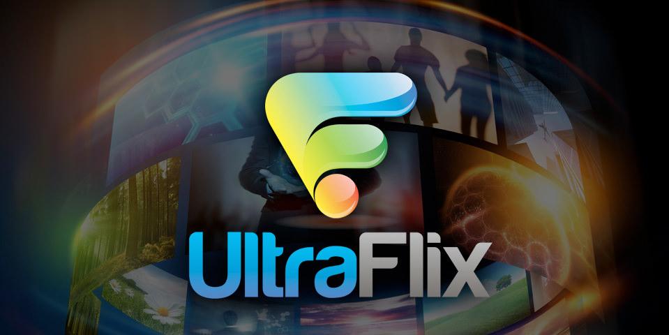 4K-content-guide-UltraFlix.jpg