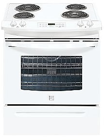 Product Image - Kenmore 46769
