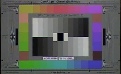 JVC_GZ-MS100_60_Lux_1-30_web.jpg