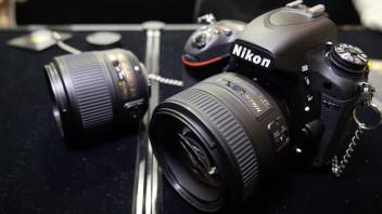1242911077001 4053544761001 nikon filmmakers kit