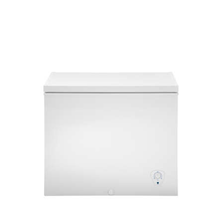 Product Image - Frigidaire FFFC07M4NW