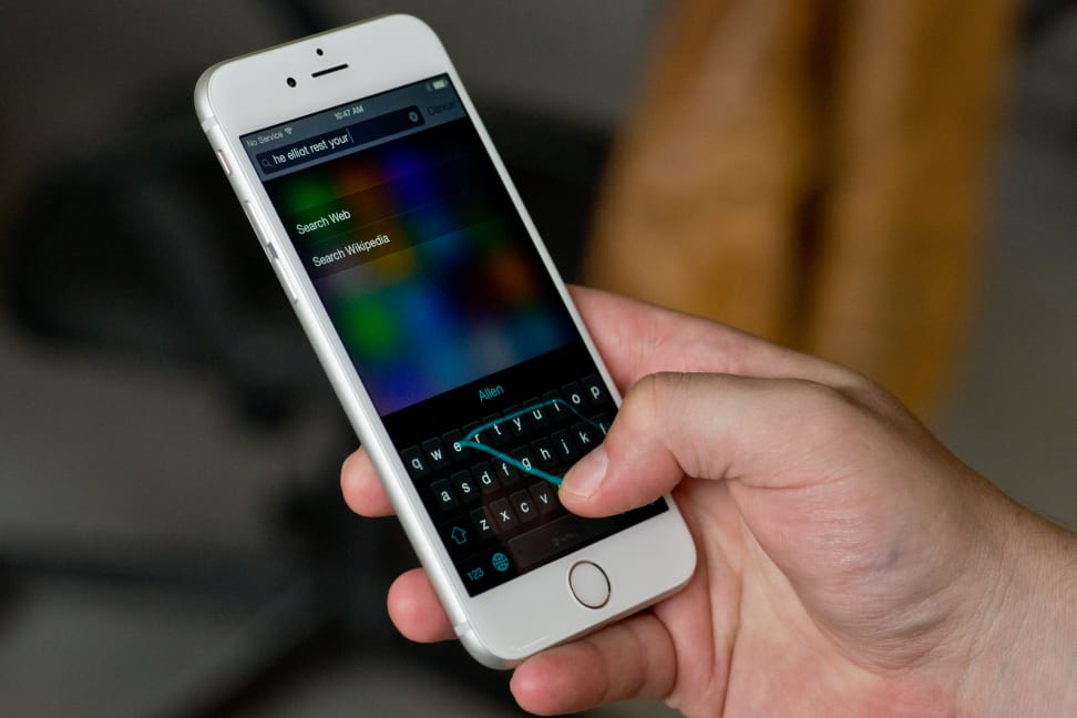 apple-iphone-6-review-design-type.jpg
